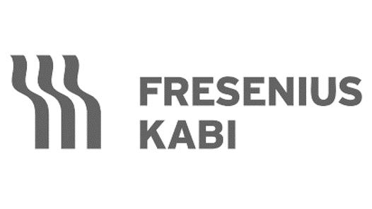 FreseniusKabi_grey