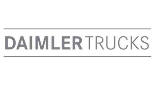 DaimlerTrucks_whitebox