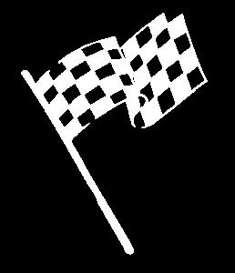 FinishFlag